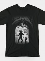 PAN´S LIMBO T-Shirt