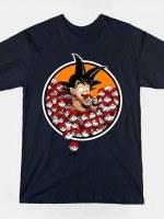 POKE - Z T-Shirt
