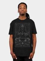Vader Dark Side T-Shirt