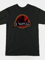 Yautja T-Shirt