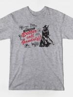 BETTER CALL GANDALF T-Shirt