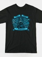 BLACK MAGIC ACADEMY T-Shirt