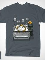 BURN UNIT T-Shirt