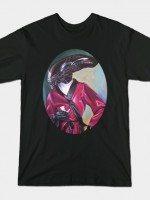 Dappermorph T-Shirt