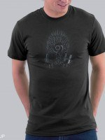 Game of Software T-Shirt