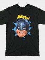 Hnngh T-Shirt