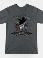 HORSEMAN HUNT CLUB T-Shirt