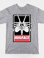 HUGFACE T-Shirt