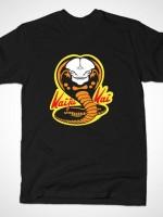 KAIJU KAI T-Shirt