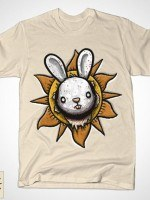 KILLER BUNNY T-Shirt