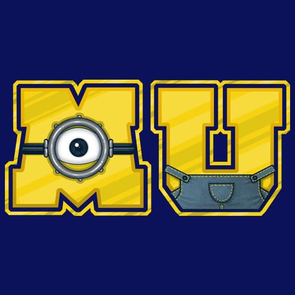 Minions University