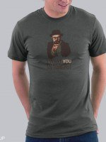 Respect Chemistry T-Shirt