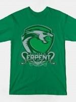 The Serpents T-Shirt