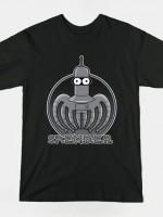 SP.E.N.D.E.R. T-Shirt