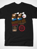 SUPER WINCHESTER BROS. T-Shirt