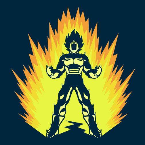Super Power Up