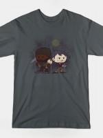 THE FRENEMIES T-Shirt