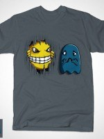 THE HUNGERING T-Shirt