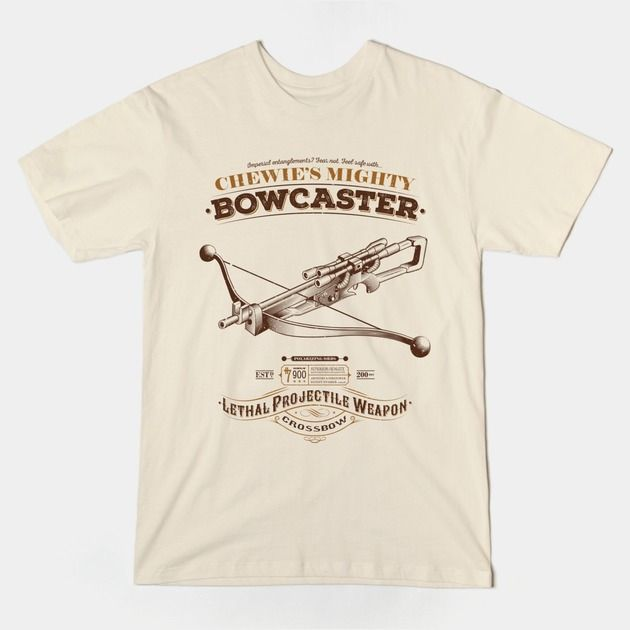 THE MIGHTY BOWCASTER