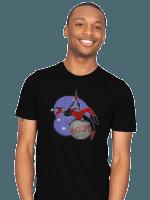 Wrecking Bomb T-Shirt