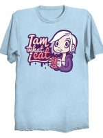 iFoodie T-Shirt