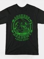 ARCHERS ACADEMY T-Shirt