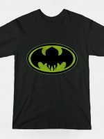 Dark God Rises T-Shirt