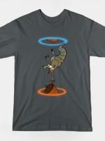 INFINUT T-Shirt