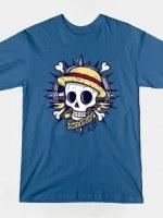 One Destiny T-Shirt