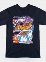 Than O's T-Shirt