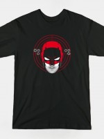 The Punished Devil T-Shirt