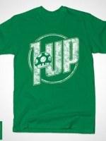 1-UP T-Shirt