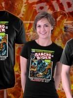Born Leader T-Shirt