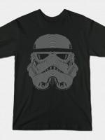 Concentric Imperium T-Shirt