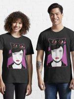 Stylin' Selina T-Shirt
