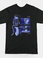 DEATH GAME T-Shirt