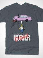DO'H! T-Shirt