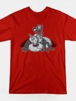 DURANT-MAN T-Shirt