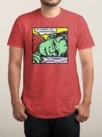 FRANKTENSTEIN T-Shirt