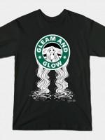 GLEAM AND GLOW T-Shirt