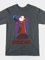 Homestar Blade Runner T-Shirt