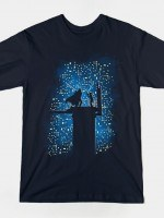 I'M YOUR FATHER!! T-Shirt