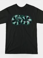 INFINITY WORM T-Shirt
