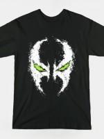 INK AL T-Shirt