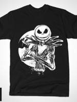 I'm Jack T-Shirt