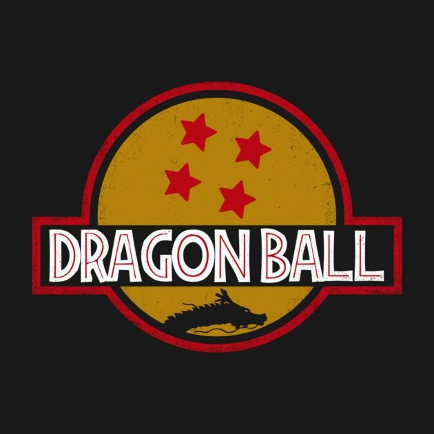 JURASSIC BALL