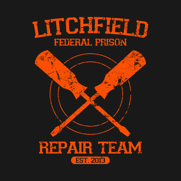 Litchfield Repair Team