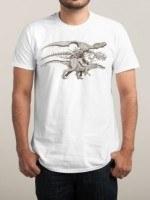 MISTER REX T-Shirt