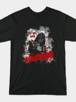 Rise of an Empire T-Shirt