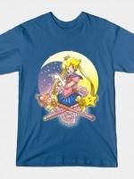 Sailor 'Shroom T-Shirt